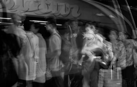 The Sound Of Silence Eduardo Asenjo 12