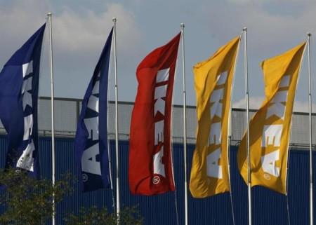 Casablanca se queda sin IKEA por temas políticos