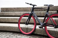 Valour, la bicicleta conectada que pretende cuantificarnos