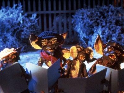 Las 33 mejores películas navideñas