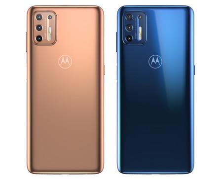 Motorola G9 Plus 04