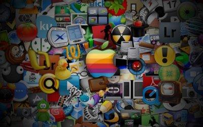 Cinco fabulosas páginas para encontrar software gratuito para tu Mac
