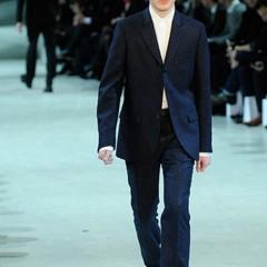 Foto 4 de 11 de la galería looks-para-navidad-el-traje-y-sus-numerosos-estilos-i en Trendencias Hombre