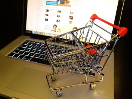 Sigue estos consejos para hacer compras seguras en este Cyberlunes