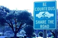 Bluemove compra Cochele, primera operación en el sector del carsharing en España