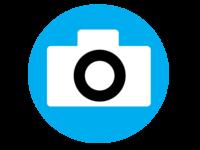 Aún cuando Twitpic cerrará las imágenes almacenadas no se eliminarán, pasarán a manos de Twitter