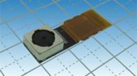 Toshiba tiene listo el sensor de 13 megapíxeles más delgado