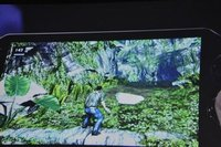 """'Uncharted' para NGP. La nueva """"pequeña"""" de Sony empieza fuerte"""