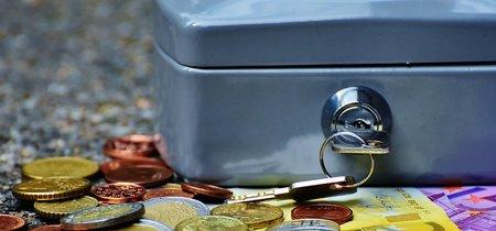El fin del crédito: ¿y si la banca estuviera obligada a un coeficiente de reservas del 100%?