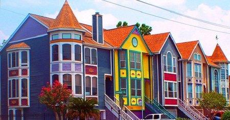 ¿Qué es la venta al descubierto de propiedades inmobiliarias?