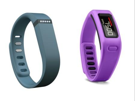 Fitbit-Garmin