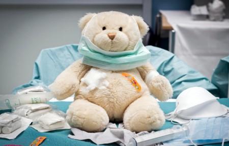 Internet no es un médico: cómo buscar adecuadamente información sanitaria