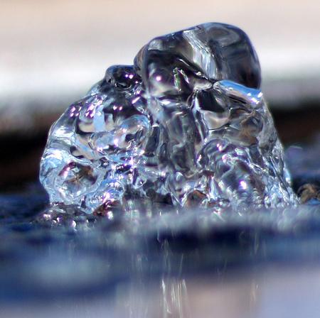 hidratación y frescor en la piel