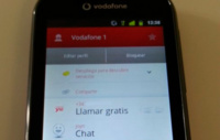 Joyn empieza a mostrar algo de valor: indica a quien puedes llamar gratis en Vodafone Yu