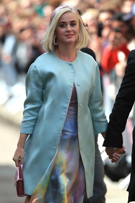 Ellie Goulding y Casper Jopling se casan en una boda por todo lo alto. Así han vestido sus invitadas más selectas