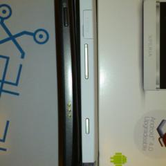 Foto 48 de 50 de la galería sony-xperia-s-analisis-a-fondo en Xataka Android
