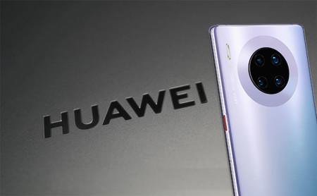 Huawei Share: Conectividad entre el Mate 30Pro y Matebook D