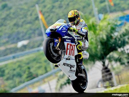 mgp_valentino-rossi-tercero-en-sepang-y-campeon-del-mundo-de-motogp-por-novena-vez.JPG