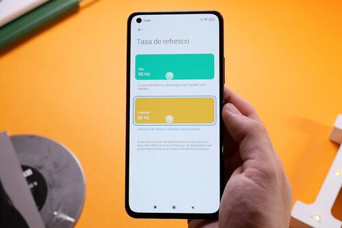 Mi 11 Lite por 228 euros, Redmi Note 9T 5G rebajados y Mi Band 5 más baratas: mejores ofertas del Xiaomi Mi Fan Festival