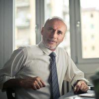 La gerontocracia y cómo los pensionistas regirán el futuro del país