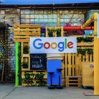 Google busca un acuerdo con los medios españoles con el objetivo de recuperar Google News en España, según Reuters