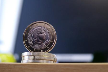 Las 13 mejores aplicaciones que puedes comprar con el euro que te ahorres de pagar WhatsApp