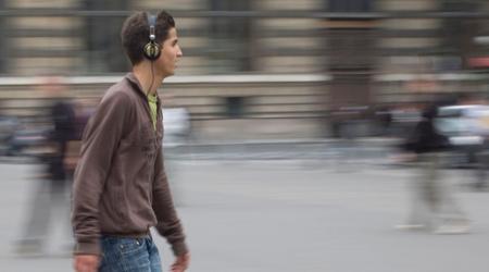 Cinco servicios de radio a la carta que merece la pena probar