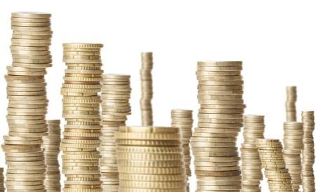 Aviso para los operadores: el gasto de los hogares con paquetes de cuatro productos baja
