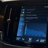 Innovaciones que combaten la contaminación dentro y fuera del vehículo