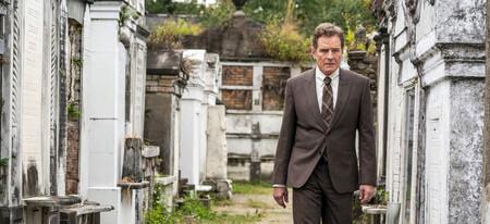 Tráiler de 'Your Honor': Bryan Cranston es un juez que encubre el crimen de su hijo en su nueva miniserie