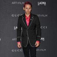 Jared Leto será imagen del perfume Gucci Guilty