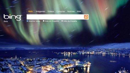 Microsoft actualiza Bing con una gran cantidad de mejoras y novedades