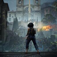 Las hordas de zombis de World War Z: Aftermath llegarán a PS4 y Xbox One en septiembre. El World War Z original es anunciado para Switch