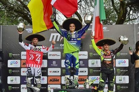 podio-mxgp-2014-mexico.jpg