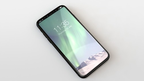 Esto es lo que le pedimos a Apple para el nuevo iPhone 8 que conoceremos mañana