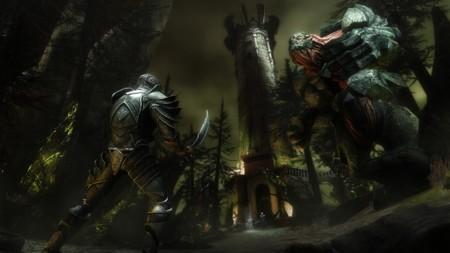 Anunciado el desarrollo de Two Worlds III junto con un par de DLC nuevos para Two Worlds II