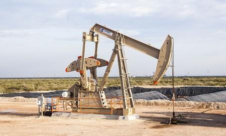 Oilfield 643836 1920