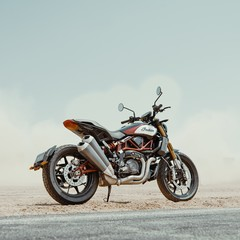 Foto 30 de 38 de la galería indian-ftr1200-y-ftr1200s-2019 en Motorpasion Moto