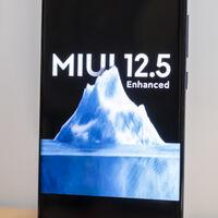 Xiaomi anuncia el lanzamiento oficial de MIUI 12.5 Enhanced Edition Global y éstos serán los primeros teléfonos en recibirlo