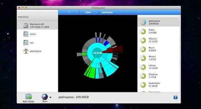 diskscanner-analisis.jpg