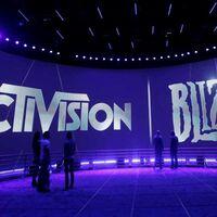 Los empleados de Activision Blizzard se unen contra sus líderes: más de 1000 firmantes aseguran no confiar más en estos