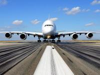 No todos los Airbus 380 son iguales: 7 compañías y sus diferentes configuraciones