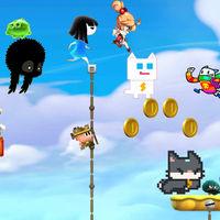15 juegos de plataformas que superan (o no) a Super Mario Run