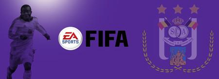 Suma y sigue: RSC Anderlecht apunta también a los eSports