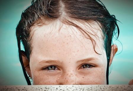 Cuida tus ojos en verano: estos son los problemas más frecuentes y cómo puedes prevenirlos