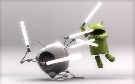 Verizon apoya a Samsung en sus conflictos legales con Apple