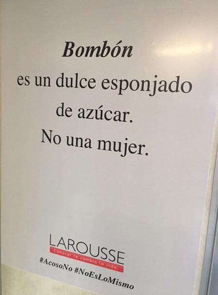 Larousse Mexico 4