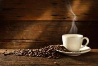 El café puede reducir el riesgo de esclerosis múltiple