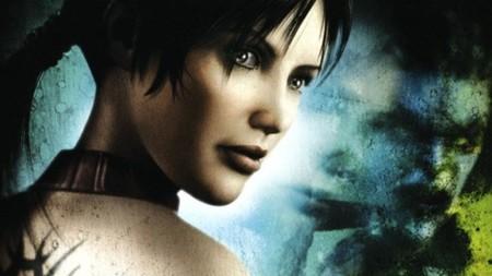 Primal muestra su salto a PlayStation 4 en imágenes y un tráiler oficial