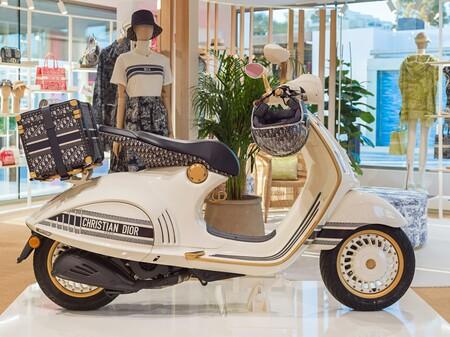Dior Pop Up Dioriviera Ibiza C Kristen Pelou 20